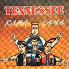 1985-single--lp-tennessee.jpg